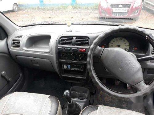 Used Maruti Suzuki Alto 2008 MT for sale in Kolkata