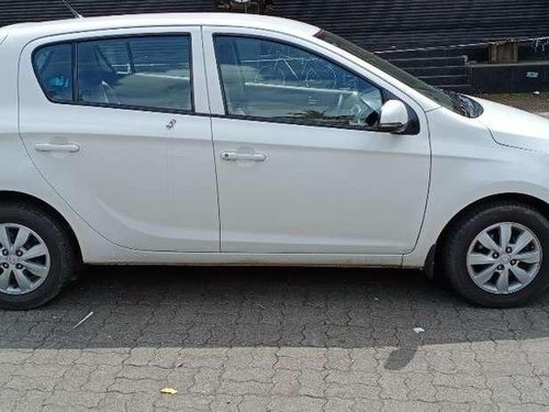 Used 2012 Hyundai i20 MT for sale in Nashik