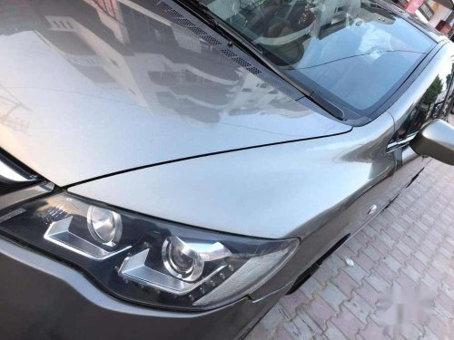 Used 2006 Honda Civic MT for sale in Lucknow