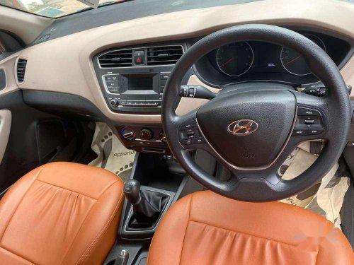 Hyundai Elite i20 Magna 1.2 2019 MT for sale in Pune
