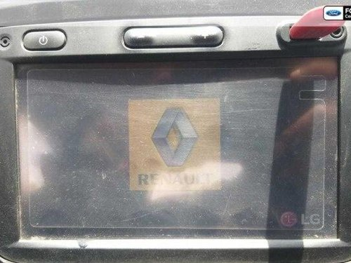 Used Renault KWID RXT 2016 MT for sale in Aurangabad