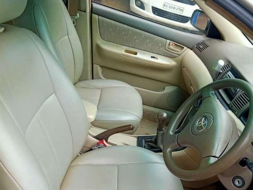 Toyota Corolla H1 1.8J, 2006, MT for sale in Palakkad
