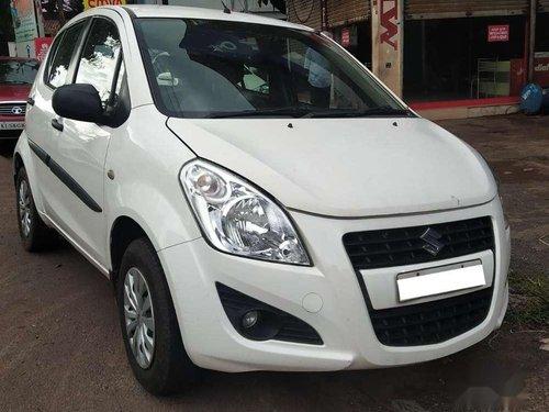 Used 2014 Maruti Suzuki Ritz MT for sale in Kannur