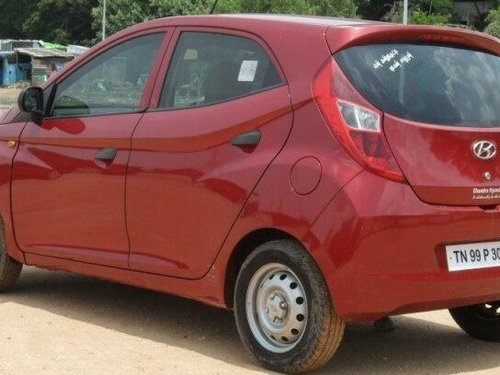 Used 2018 Hyundai Eon MT for sale in Coimbatore