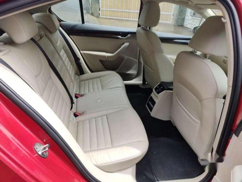 Used 2015 Skoda Octavia MT for sale in Mumbai