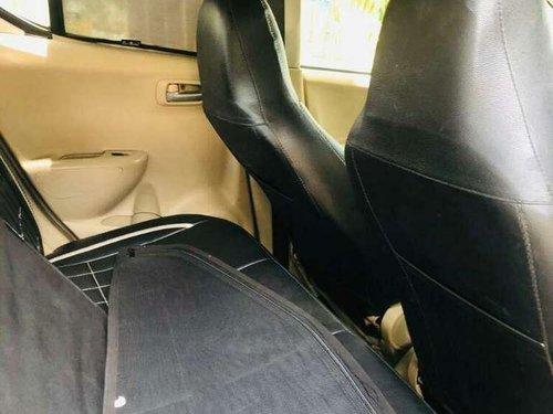 2012 Maruti Suzuki A Star MT for sale in Indore