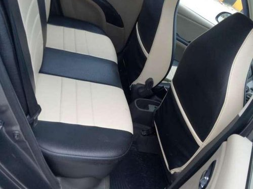 2011 Hyundai i10 Magna MT for sale in Lucknow