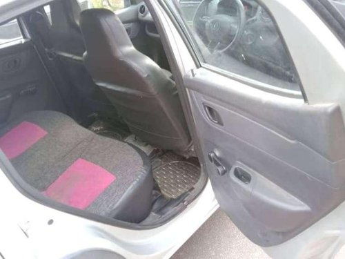 Renault Kwid RXT, 2016, Petrol MT for sale in Hyderabad