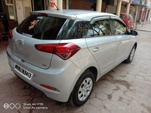 2017 Hyundai i20 Sportz 1.4 CRDi MT for sale in Indore-1