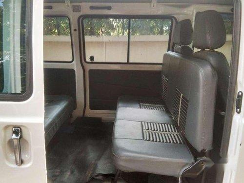 Used Maruti Suzuki Omni 2018 MT for sale in Salem