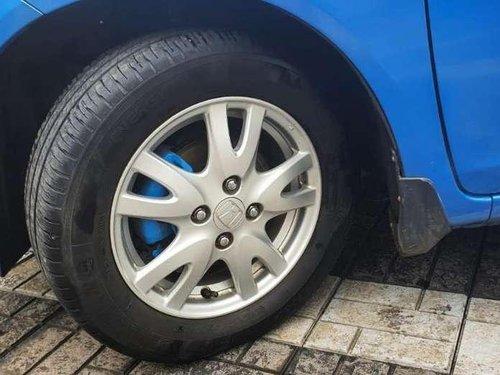 Used Honda Brio VX 2012 MT for sale in Perumbavoor