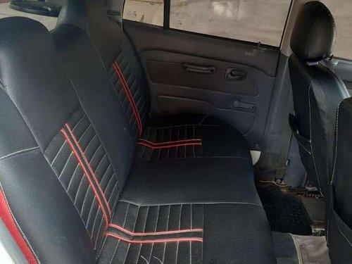 Used Hyundai Santro Xing GLS 2007 MT for sale in Rajkot
