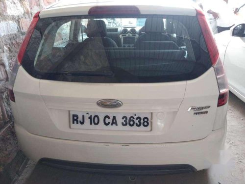 Used Ford Figo 2013 MT for sale in Jodhpur