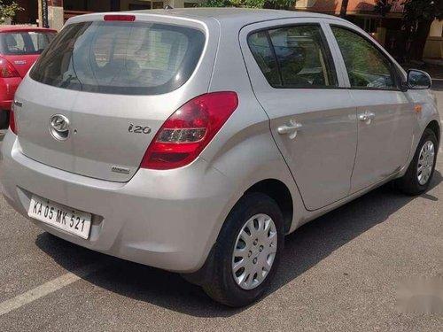 Hyundai I20 Magna (O), 1.2, 2011, MT for sale in Nagar