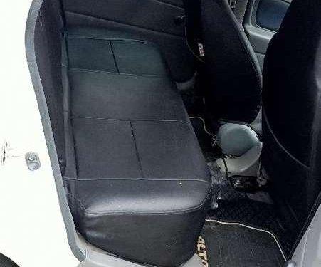 2013 Maruti Suzuki Alto K10 VXI MT for sale in Nagaon