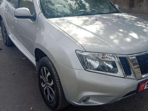 Used 2014 Nissan Terrano XL MT for sale in Udaipur