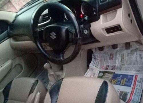 Used Maruti Suzuki Swift Dzire VDI 2016 MT in Jaipur