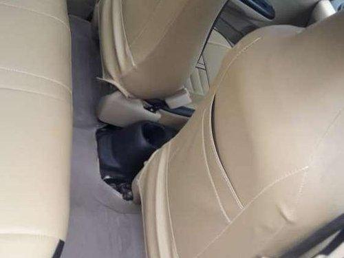 Used 2015 Honda Amaze MT for sale in Meerut