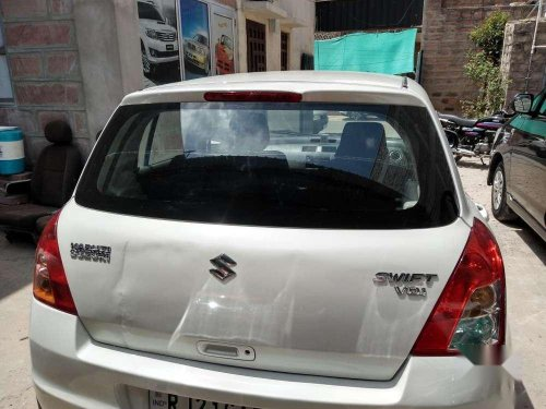 Maruti Suzuki Swift VDI 2009 MT for sale in Jorhat