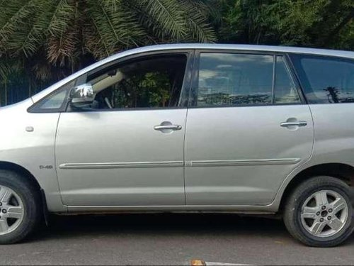 Used 2008 Toyota Innova MT for sale in Firozabad