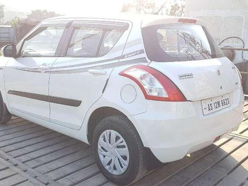 Maruti Suzuki Swift Limited edition VDI, 2015, MT in Guwahati