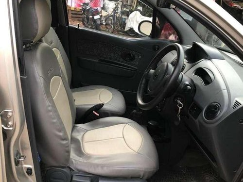 Used Chevrolet Spark 1.0 2007 MT for sale in Visakhapatnam