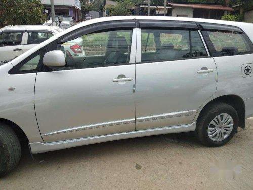 2015 Toyota Innova MT for sale in Guwahati