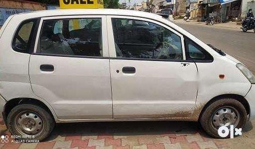 Used Maruti Suzuki Zen Estilo 2009 MT for sale in Rajpura