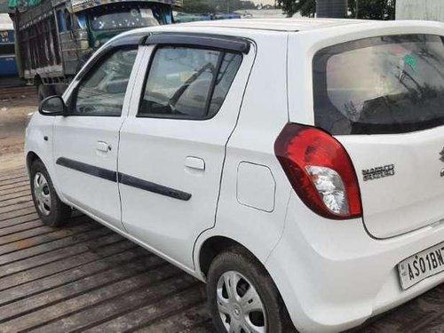 Maruti Suzuki Alto 800 Lxi, 2014, MT for sale in Guwahati