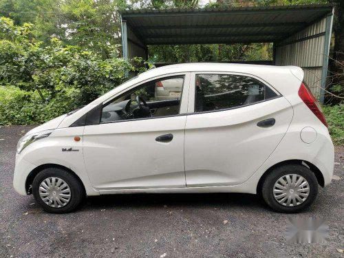 Used Hyundai Eon D Lite 2012 MT for sale in Akola