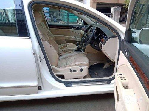 Used Skoda Superb 2010 MT for sale in Mumbai