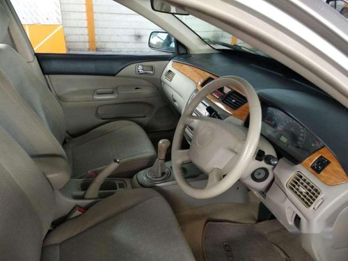 Used Mitsubishi Cedia 2008 MT for sale in Coimbatore