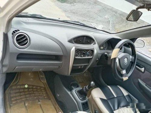 Used 2014 Maruti Suzuki Alto MT for sale in Hyderabad