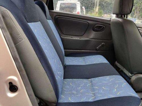 Used Maruti Suzuki Alto 800 LXI 2008 MT in Mumbai