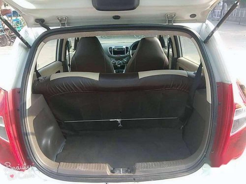 Used 2013 Hyundai i10 Era MT for sale in  Noida
