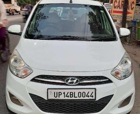 Used 2011 Hyundai i10 Sportz for sale in Ghaziabad