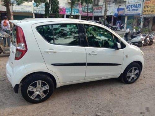 Maruti Ritz VDi 2014 MT for sale in Indore