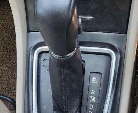 Used 2014 Maruti Suzuki Ciaz MT for sale in Raipur
