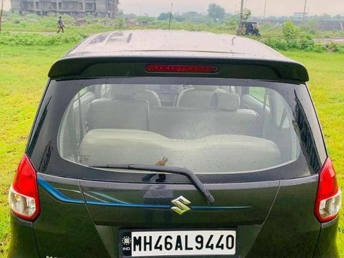 2015 Maruti Suzuki Ertiga ZXi MT for sale in Kharghar