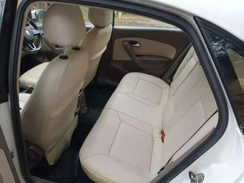 Used Skoda Rapid 2014 MT for sale in Nagar