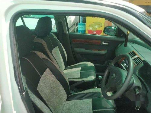 Used 2011 Maruti Suzuki Swift Dzire MT for sale in Indore