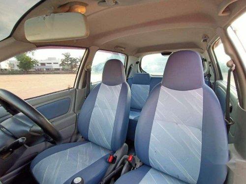 Used 2010 Maruti Suzuki Alto K10 VXI MT in Anand
