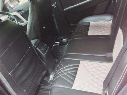 Hyundai Creta 1.6 E Plus 2017 MT for sale in Mumbai