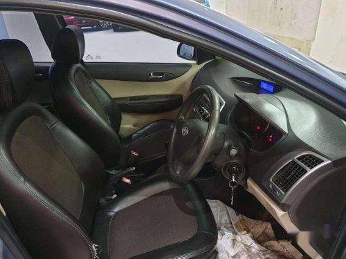 Used 2012 Hyundai i20 MT for sale in Kolkata