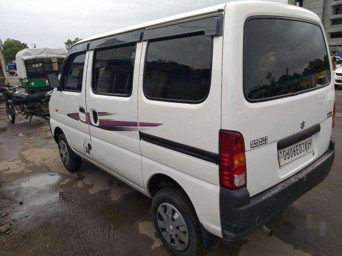 Maruti Suzuki Eeco 2011 MT for sale in Rajkot