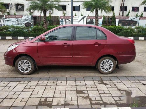 Used Tata Manza 2011 MT for sale in Thane