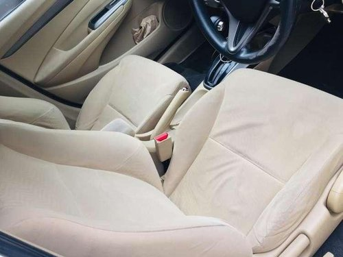 Used 2012 Honda City MT for sale in Coimbatore