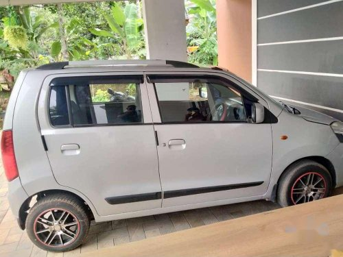 2010 Maruti Suzuki Wagon R VXI MT for sale in Manjeri