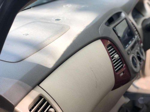 Used 2006 Toyota Innova MT for sale in Chennai