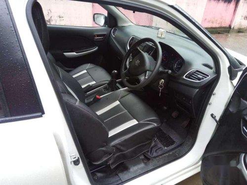 2016 Maruti Suzuki Baleno MT for sale in Guwahati
